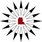 Lakota Language Consortium